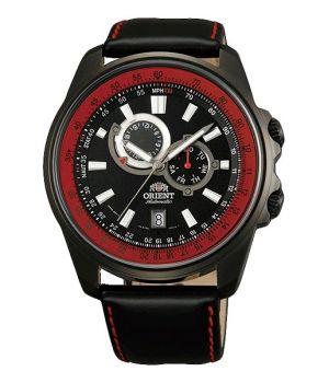 Orient Sporty FET0Q001B0