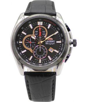 Orient Sporty FTT13003B0