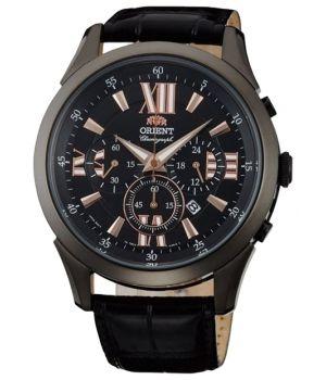 Orient Sporty FTW04005B0