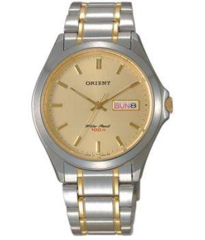 Orient Standard FUG0Q002C6