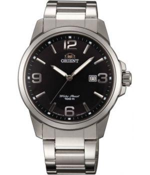 Orient Standard FUNF6001B0