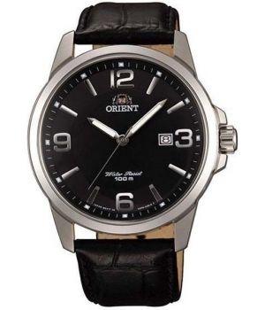 Orient Standard FUNF6004B0