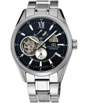 Orient Star SDK05002B0