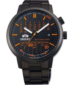 Orient Stylish and Smart FER2L001B0
