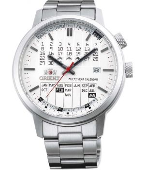 Orient Stylish and Smart FER2L004W0
