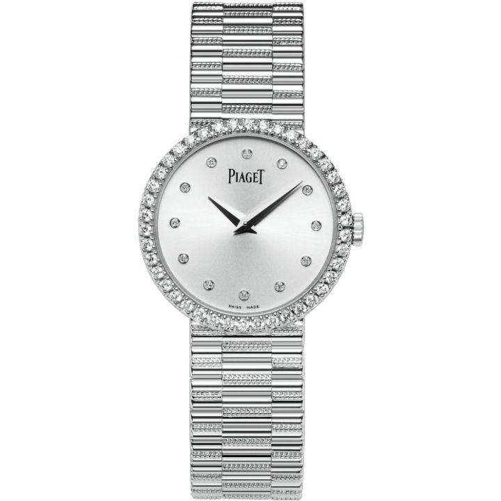 Piaget скупка часов киловатта в калининград стоимость час
