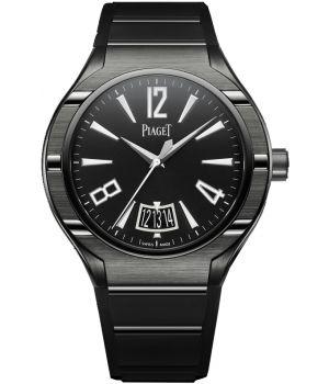 Piaget Polo G0A37003