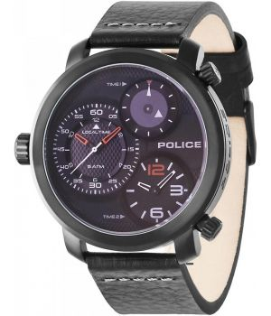 Police Mamba PL.14500XSB/02