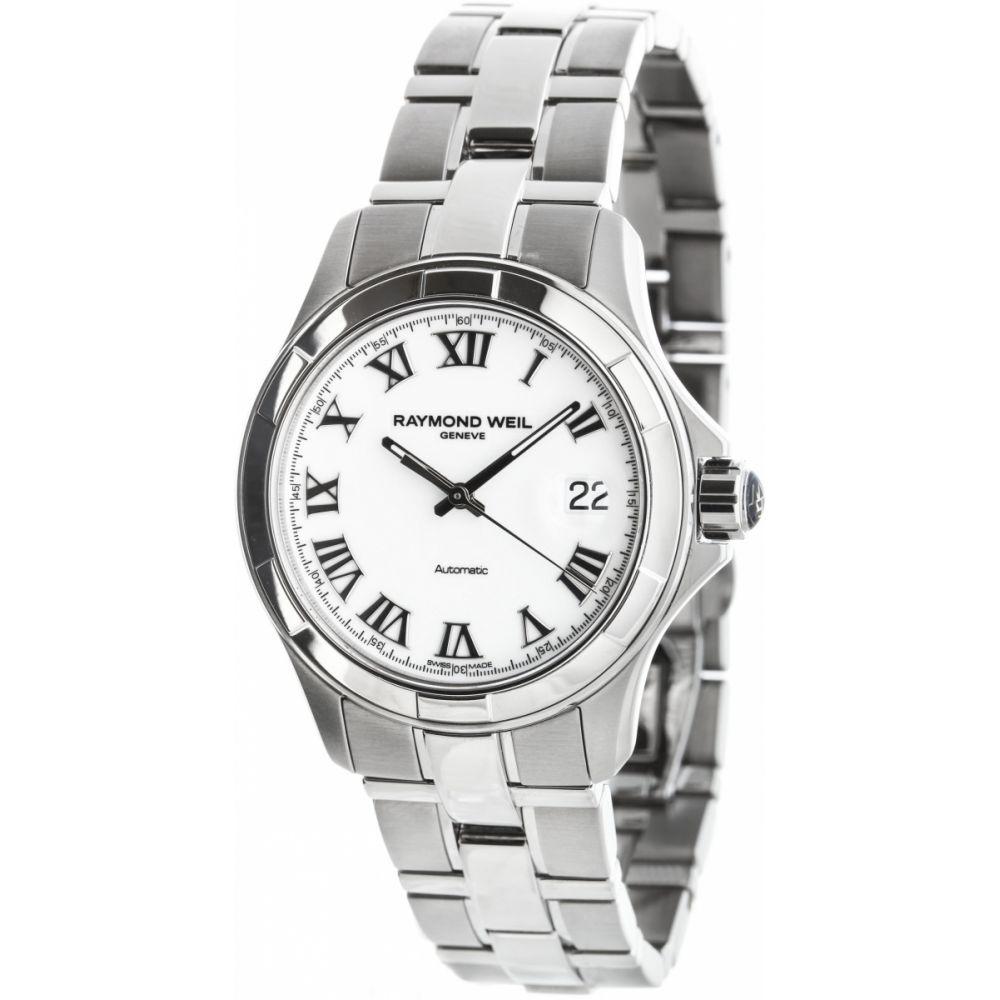 Raymond часы weil стоимость и стоимость аквагрим 1 час
