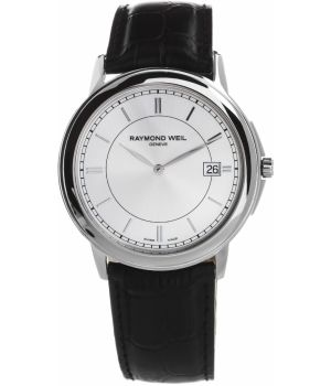 Raymond Weil Tradition 54661-STC-65001