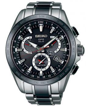 Seiko Astron SSE041J1