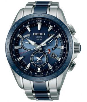 Seiko Astron SSE043J1