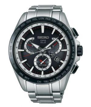 Seiko Astron SSE051J1