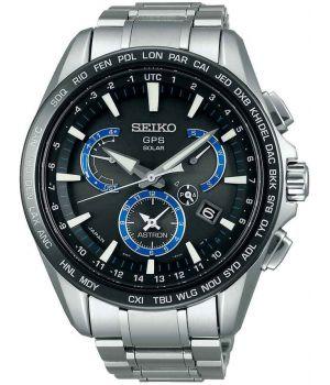 Seiko Astron SSE107J1