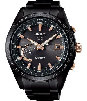 Seiko Astron SSE113J1