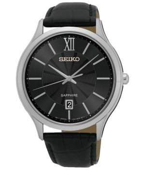 Seiko CS Dress SGEH53P2