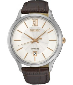Seiko CS Dress SGEH55P1