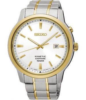 Seiko CS Dress SKA742P1