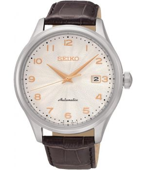 Seiko CS Dress SRP705K1