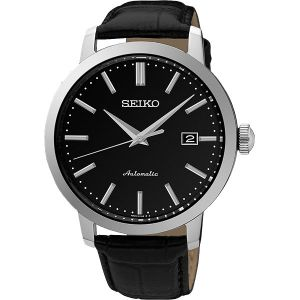 Seiko CS Dress SRPA27K1