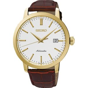 Seiko CS Dress SRPA28K1