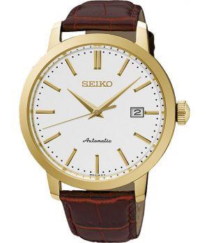 Seiko CS Dress SRPA28K1