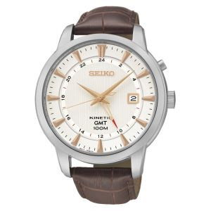 Seiko CS Dress SUN035P1