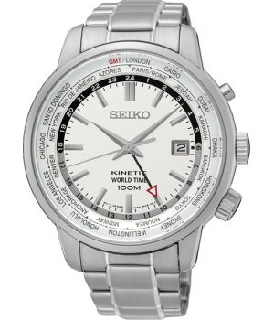 Seiko CS Dress SUN067P1