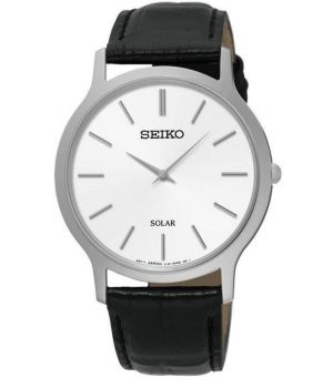 Seiko CS Dress SUP873P1