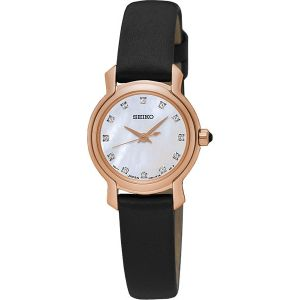 Seiko CS Dress SXGP68P1
