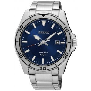 Seiko CS Sports SKA745P1