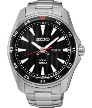 Seiko CS Sports SNE393P1S