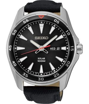 Seiko CS Sports SNE393P2S