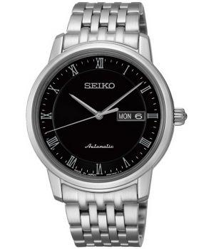 Seiko Presage SRP693J1S