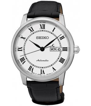 Seiko Presage SRP761J2S