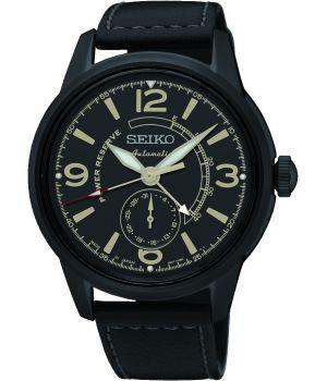 Seiko Presage SSA339J1
