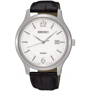 Seiko Promo SUR149P1