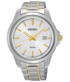Seiko Promo SUR157P1