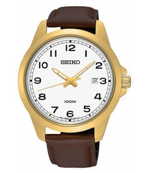 Seiko Promo SUR160P1