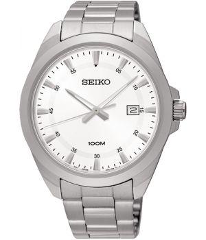 Seiko Promo SUR205P1