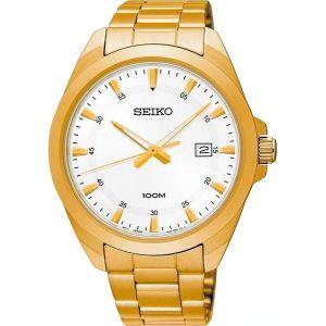 Seiko Promo SUR212P1