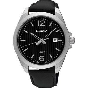 Seiko Promo SUR215P1