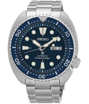 Seiko Prospex SRP773K1S