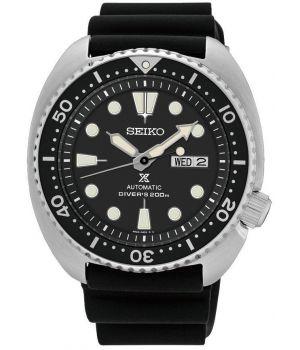 Seiko Prospex SRP777K1S