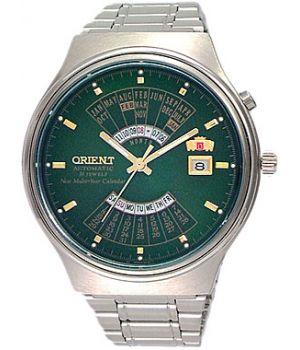 Orient Sporty FEU00002FW