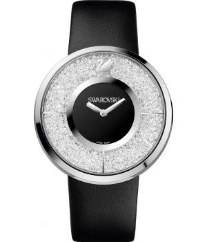 Swarovski Crystalline 1135988