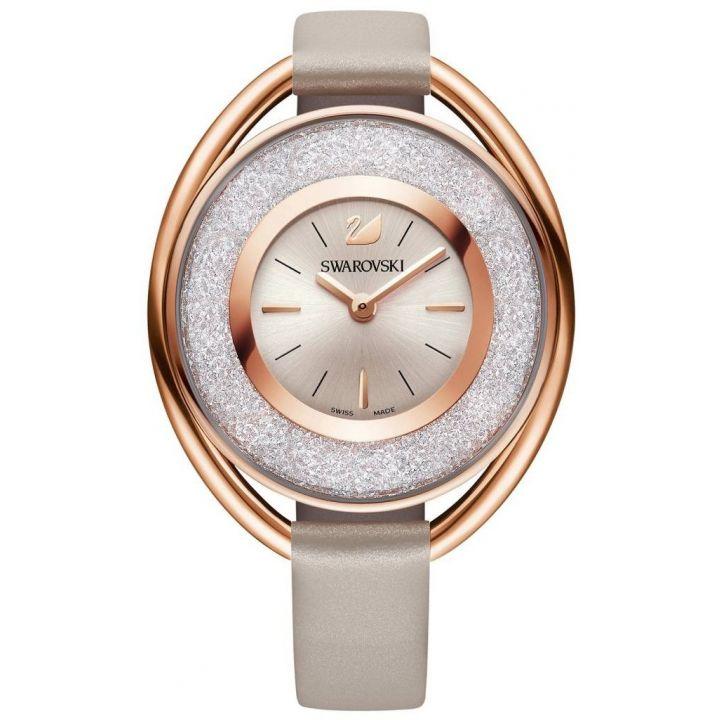 Swarovski Crystalline 5158544