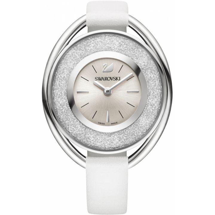 Swarovski Crystalline 5158548