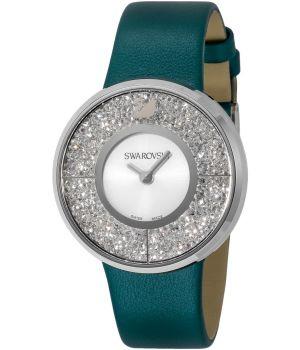 Swarovski Crystalline 5186452