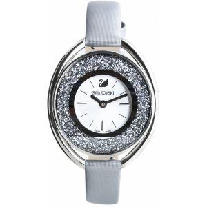 Swarovski Crystalline 5263907